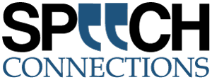 copy-Speech-Connections-Logo-TransBkgnd-300x113.png